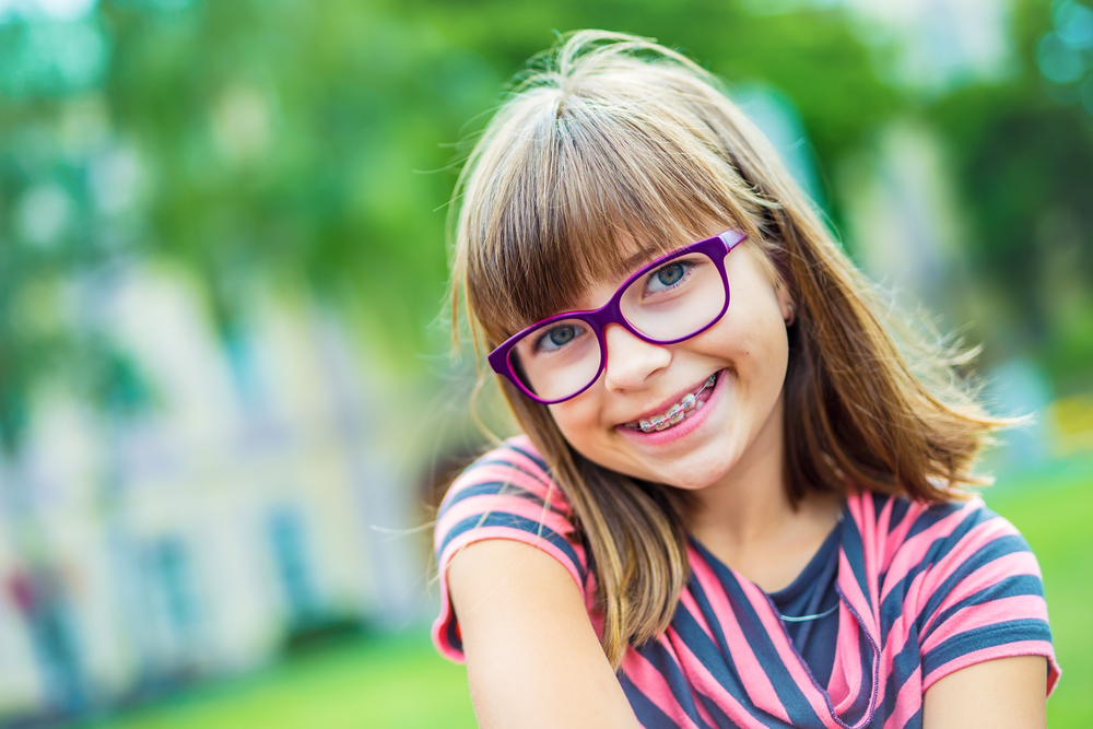 Orthodontic treatments in Prince George, British Columbia